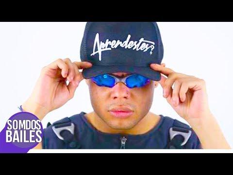 MC Lan - Mistura Fenomenal DJs Wallace NK Tezinho e Felipe Original