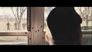 jarhead - opening scene