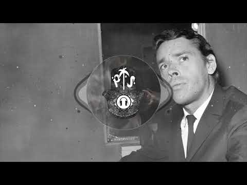 Jacques Brel - Ne Me Quitte Pas (ReBeat Music Remix)