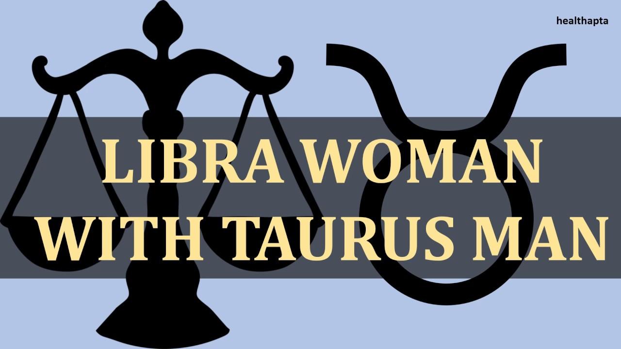 dating leo woman taurus man