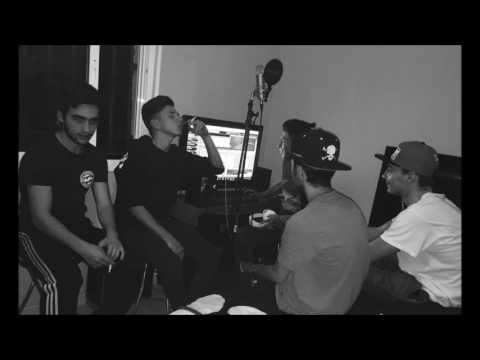 Sweet Pain - Método Socrático (beat - Asus)