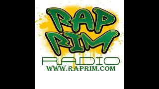 RapRim Tv en direct avec Dj Bax #RapRim