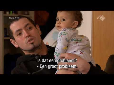 IJsland Wil Verbod Op Jongensbesnijdenis