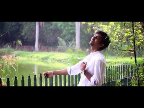 Naguva Nayana ft. Vihaan Abhyudaya    Pallavi Anupallavi    Mani Ratnam    Ilayraja   