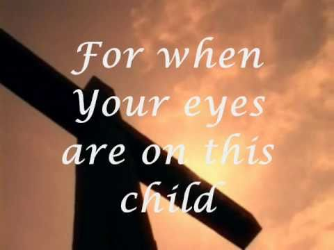Oh Lord, You're Beautiful - Keith Green