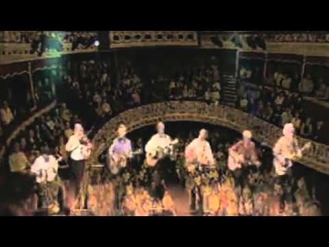 The Dubliners-The Fields Of Athenry- HQ