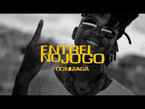 Flow Gonzaga - Entrei no Jogo (Videoclipe Oficial)