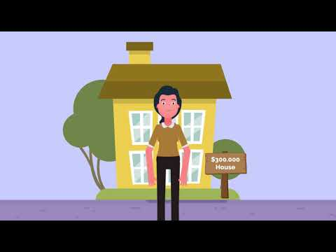 Your Guide To NAB Home Loans
