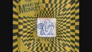 NEW MONKEY CD 52 MC TAZO vid 4 WIKED thumbnail