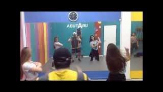 DANCEHALL - @duttypaul - GOT 2 LUV U thumbnail