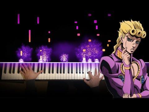 Part – Music
