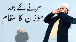 Cryful Bayan Maulana Tariq Jameel