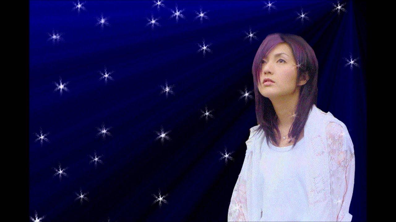 可惜我是水瓶座 - 楊千嬅 Miriam Yeung 中文/拼音(Chinese/Pinyin) 歌詞 - YouTube