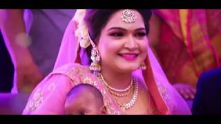 Mile ho tum humko | Engagment Ceremony | Zee Music Co.