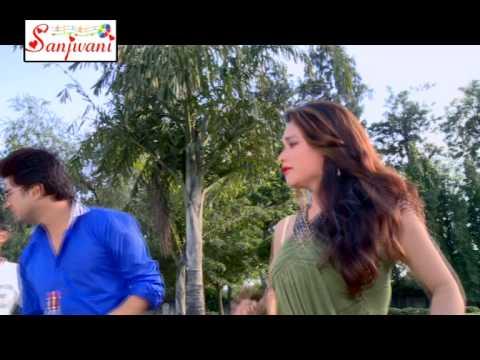 Daru Peeke Yadav Pagalail || Bhojpuri New DJ Song 2015 || Amit Kumar & Chandan Rai