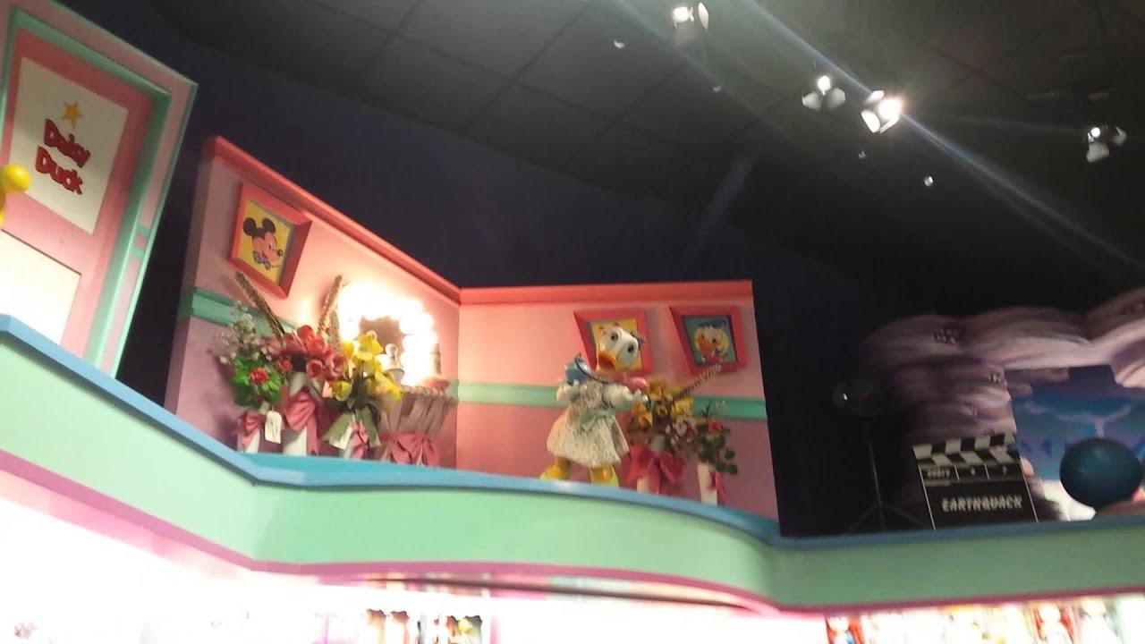 Disney Store Rabattcode