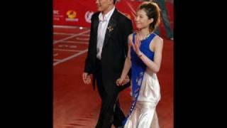 Pics Of Zhang Zhang