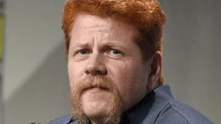 Video Cudlitz on 'Walking Dead' Sex, Survival, Negan download MP3, 3GP, MP4, WEBM, AVI, FLV Maret 2017