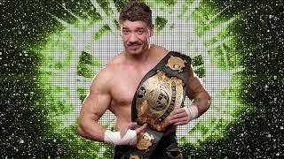 WWE Eddie Guerrero Theme Song Viva La Raza (High Pitched)