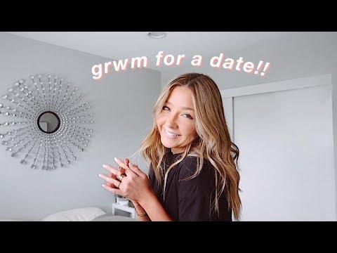Dating rådgivning chat