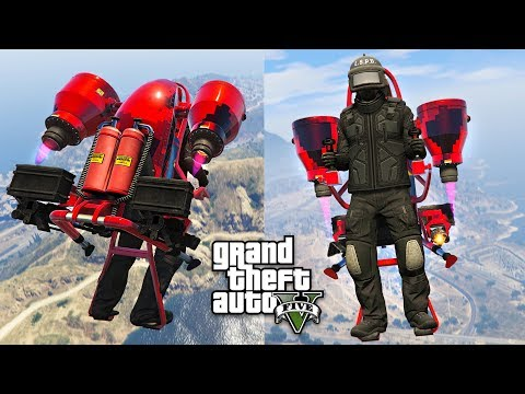 GTA 5 - $56,000,000 Spending Spree, Part 1! NEW GTA 5 DOOMSDAY HEIST DLC SHOWCASE!