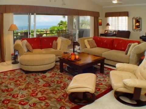 377 Kului Way - Lahaina Hawaii