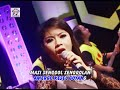 Ratna Antika - Sing Penting Orkes (Official Music Video)