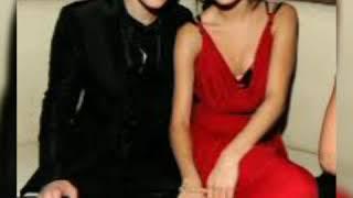 Justine Bieber and Selena Gomez (Jelena)😍😍😍😍