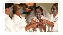 Berry Natural Skin Care & Spa | (754) 200 5433 | Facial Plantation FL
