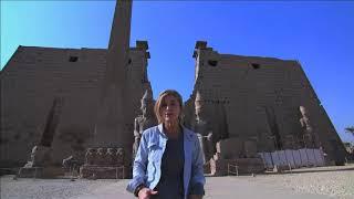 Tough Boats Of  Egypt 3/4