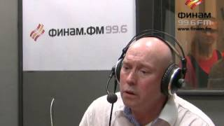 Про уродов и людей. Виктор Сухоруков