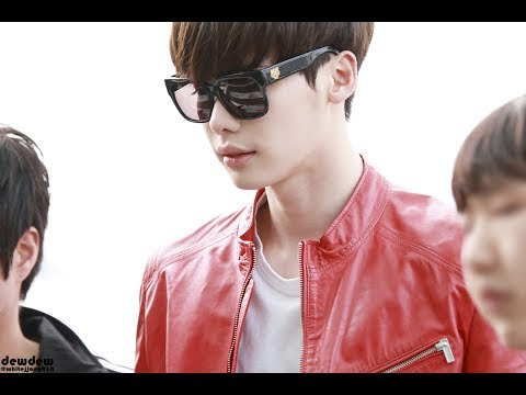 Zaalima | Lee Jong Suk FMV | Requested MV | Hindi Song Korean Mix