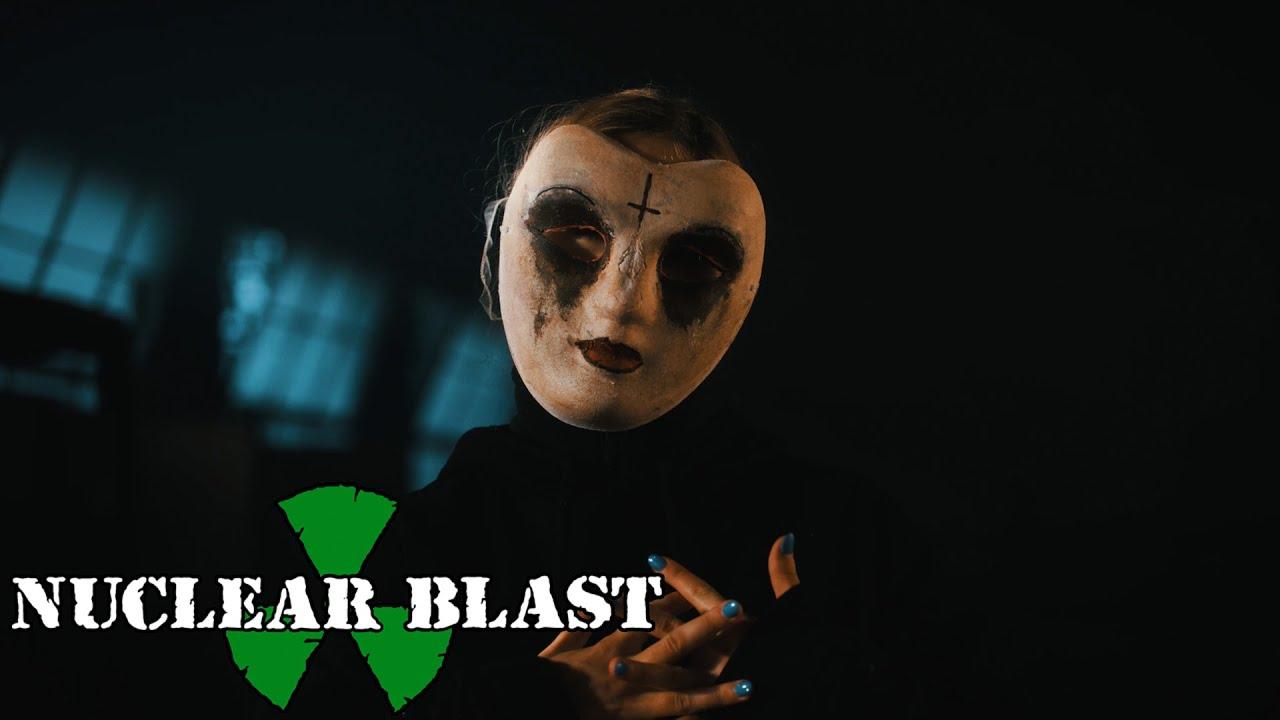 "Kataklysm releases a new video on track ""The Killshot"""