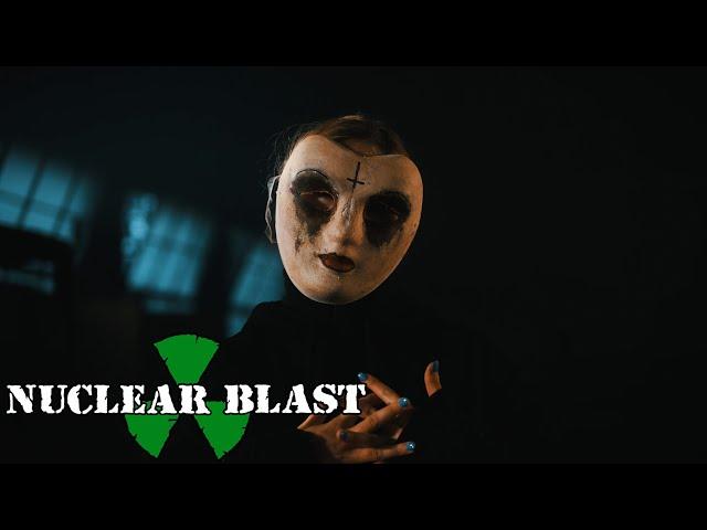 KATAKLYSM - The Killshot (OFFICIAL MUSIC VIDEO)
