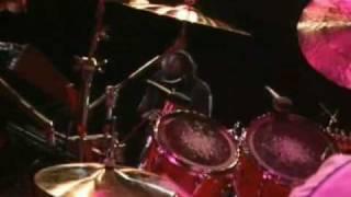 Miles Davis in Montreal - Jean Pierre