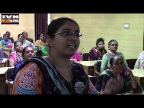 JAU & FAMU Farmer2Farmer Traning Programe Junagadh,Gujarat,India