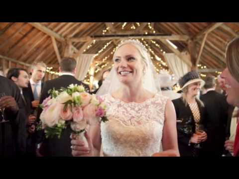 charlotte-&-jamie's-wedding-video-fusion-film---the-long-barn-in-hampshire