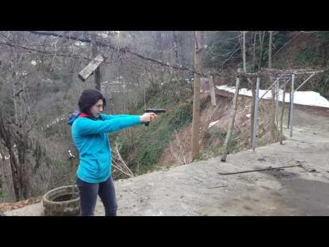 karadeniz silah sohw