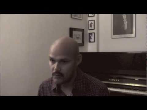 """Miguel Zenon talks about """"Alma Adentro"""" (EPK)"""