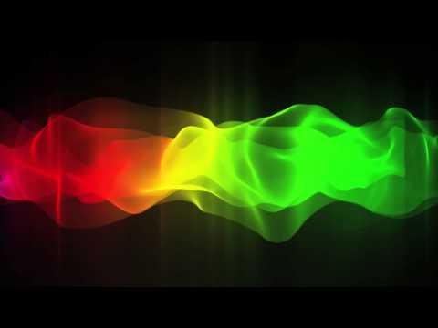 Dezine - Aua Bua [Solomon Islands Music]