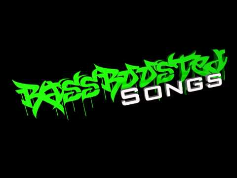Black Eyed Peas - Boom Boom Pow Bass Boosted + Download