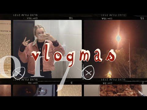 ✧-vlogmas-017-✧