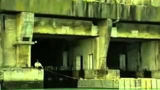 Bunker - Doku