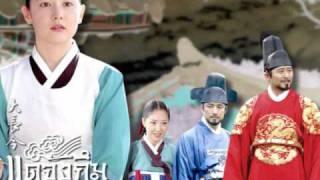 Dae Jang Geum OST 05 ( Sad Onara )