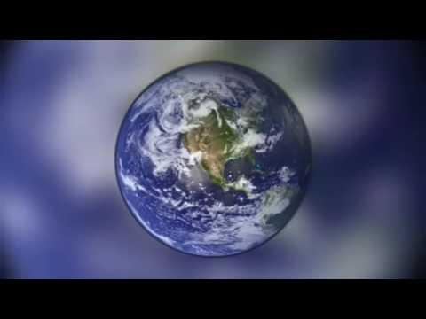 Terra piatta - Presentazione, riassunto semplificato e teorie (Sub-Multil) [by, Frankie D]