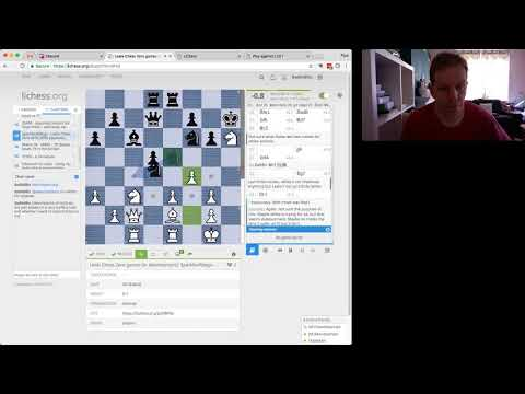 Leela Chess Zero update and a quick look at three new games