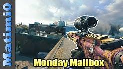 The Jackal Rework - Monday Mailbox - Rainbow Six Siege
