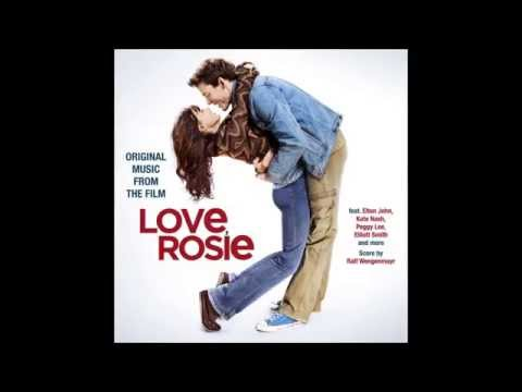 love,-rosie-soundtrack---future-girl