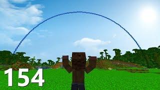 Wielki Początek Wielkiej Kopuły! - SnapCraft IV - [154] (Minecraft 1.15 Survival)