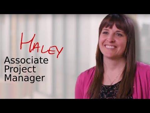Molex - Associate Project Manager Job Description